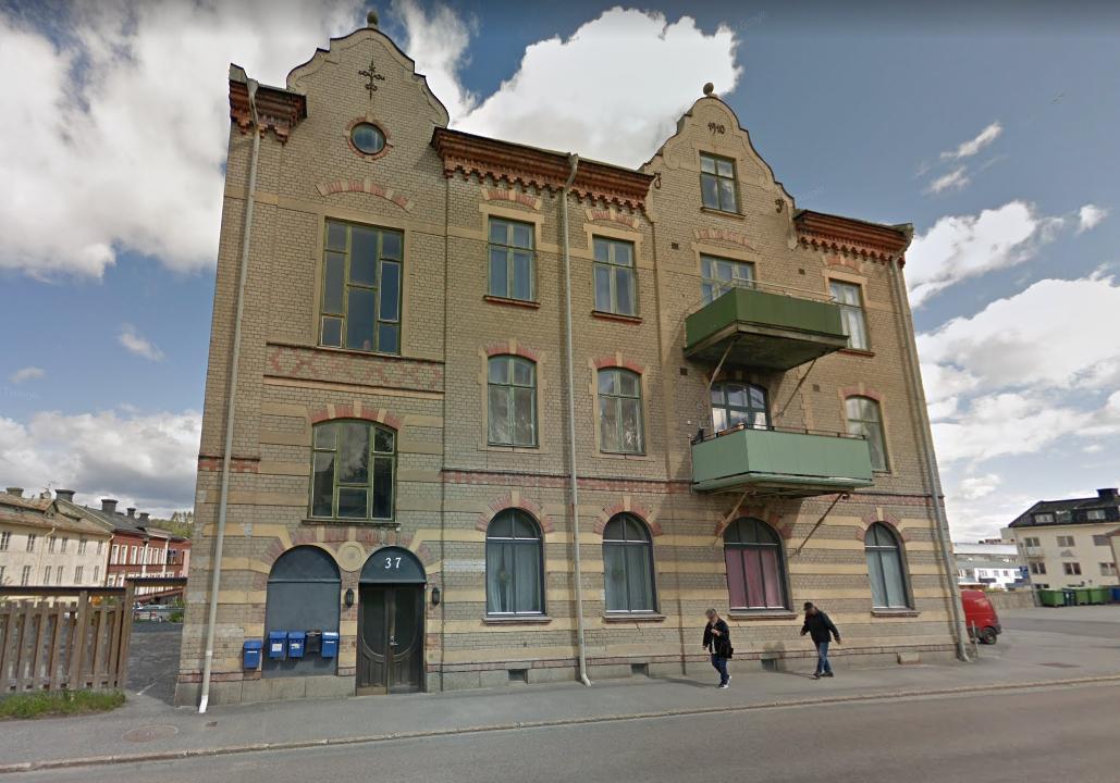 fasad01_google